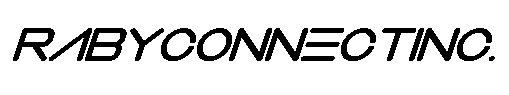 RabyConnect Logo